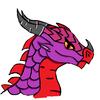 hkris12's avatar
