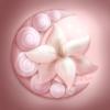 hkrsztt's avatar