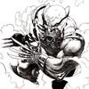 HKstash's avatar