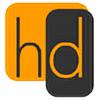 hktdesigns's avatar