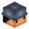 HkTV's avatar