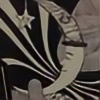 HKUTBAY's avatar