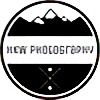 HKW-Photography's avatar