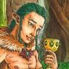 HKYUGOK's avatar