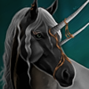 hl-eyre's avatar