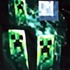 HL2HeadCrab's avatar
