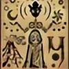 Hlaalu66's avatar
