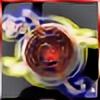 Hladgunnr's avatar