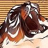 Hlaorith's avatar