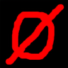 hlaquitia17's avatar