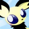 hlavco's avatar
