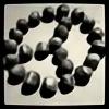 HLea33's avatar