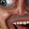 Hleix's avatar