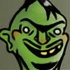 hlfigueiredo's avatar