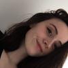 hlgtlaurie's avatar