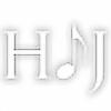 hlHarmonicJourney's avatar