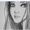 hlia13's avatar