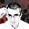 HLiam's avatar