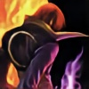 Hlliori's avatar