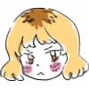 HllR0's avatar