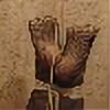 Hlmmphh's avatar