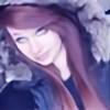 hlmsn's avatar