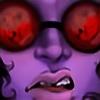 HlndSlght's avatar