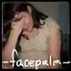 HLO2animelover's avatar