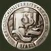 hlobervon's avatar