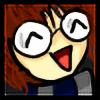 hlocko's avatar