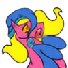 Hlopychka's avatar