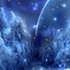 HloyaRider's avatar