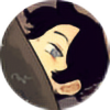 HlRAETH's avatar