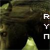 HLRynlar's avatar