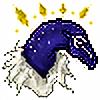 hls-Aeon's avatar