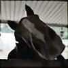 hls-zamp's avatar