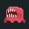 HLsimpo's avatar