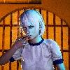 hlsr's avatar