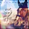 hlsStronger's avatar