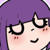 Hlstars's avatar