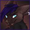 HLTru7h's avatar