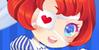 HlYA-Fanclub's avatar