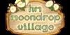 HM-Moondrop-Village's avatar