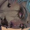 HM72's avatar
