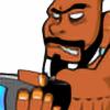 hmalta's avatar