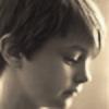 HMan-A's avatar