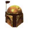Hman999's avatar