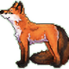 HMarinex's avatar