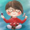 HmarkaHM's avatar