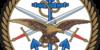 HMArmedForces's avatar